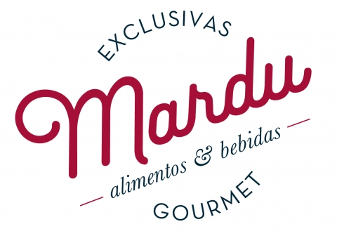 EXCLUSIVAS Mardu